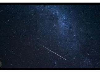meteor sonic boom, mysterious bang new zealand meteor, meteor explodes over New Zealand and triggers boom, mysterious booms meteor explosion new zealand, new zealand meteor explosion boom