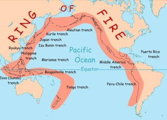 ring of fire, volcano eruption may 2015, volcanic eruption may 2015, ring of fire may 2015, volcanic eruption are increasing worldwide and nobody knows why