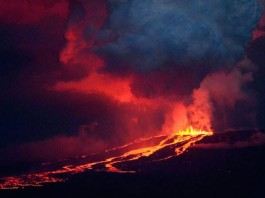 volcano eruption galapagos islands may 2015, volcano eruption galapagos islands may 2015 photo, photo of volcano eruption galapagos islands may 2015, wolf volcano eruption galapagos may 2015, galapagos volcano eruption may 2015, galapagos volcano eruption wolf, wolf eruption galapagos may 2015 photo