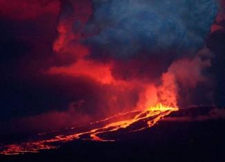 volcano eruption galapagos islands may 2015, volcano eruption galapagos islands may 2015 photo, photo of volcano eruption galapagos islands may 2015, wolf volcano eruption galapagos may 2015, galapagos volcano eruption may 2015, galapagos volcano eruption wolf, wolf eruption galapagos may 2015 photo