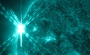 X2-class solar flare, X2-class solar flare may 5 2015, x flare may 5 2015, solar storm, solar flare may 2015