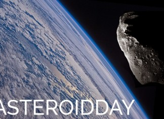 Asteroid Day, Asteroid Day june 30, Asteroid Day june 30 2015, first asteroid day june 30 2015, asteroid awareness day june 30, day of asteroids, day of asteroids june 30