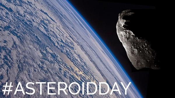 Asteroid Day, Asteroid Day june 30, Asteroid Day june 30 2015, first asteroid day june 30 2015, asteroid awareness day june 30, day of asteroids, day of asteroids june 30