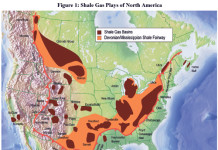 shale gas map 2015, fracking map usa, shale gas map 2015_fracking map usa, shale gas plays us, us shale gas play map, map of shale gas plays in usa, us shale gas plays map