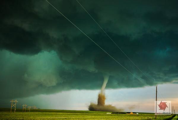 colorado simla tornado storm june 2015, simla tornado june 2015, colorado storm june 2015, simla tornado june 2015