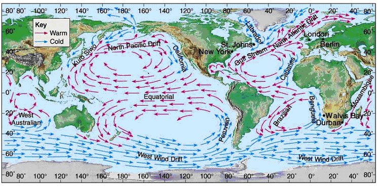 Global map of wind and ocean conditions - Strange Sounds on global rainfall map, average wind direction map, global monsoon map, global winds diagram, global winds map with latitudes, global winds and coriolis effect, world wind direction map, wind arrow on weather map, wind patterns map, prevailing wind direction map, wind flow map, earth wind map, global current map, global prevailing winds map, live wind direction map, bangladesh wind direction map, global snow map, global density map, philippines wind direction map, current us wind map,