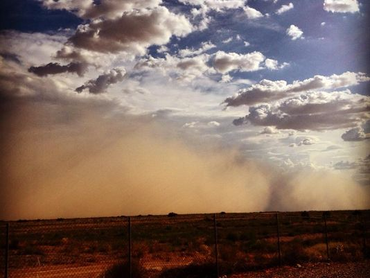 dust storm phoenix june 27 2015, sand storm phoenix june 27 2015, habboob phoenix june 27 2015, first sandstomr arizona june 2015, first haboob phoenix 2015