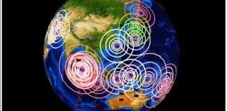 earthquake june 21 2015, earthquake june 21 2015 around the world, earthquake reports > 4.5 around the world june 21 2015, impressive amounts of strong earthquake on june 21 2015