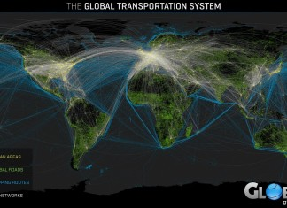 global transportation system, global transportation system map, global transportation system infographic, global transportation system info, global transportation system city, plane, road, map