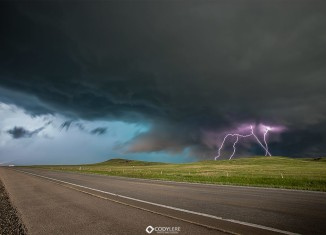 hailstorm, hailstorm video, hailstorm south dakota, hailstorm south dakota video, hailstorm south dakota photo, hailstorm south dakota june 19 2015