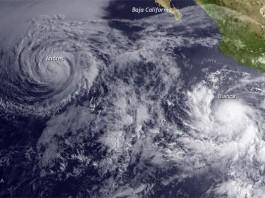 incredibly active start to a hurricane season 2015, hurricane season 2015, record hurricane season 2015, hurricane season 2015 above normal, incredibly active start to a hurricane season 2015, el nino incredibly active start to a hurricane season , el nino influences hurricane season 2015