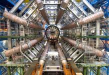 large hadron collider, large hadron collider cern, large hadron collider experiments, large hadron collider is back in business, large hadron collider science, large hadron collider philosophy, large hadron collider 2015