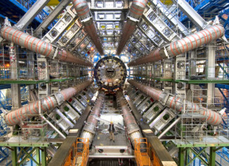 large hadron collider, large hadron collider cern, large hadron collider experiments, large hadron collider is back in business, large hadron collider science, large hadron collider philosophy, large hadron collider 2015