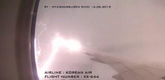 lightning hits plane, lightning hits plane video, gopro lightning hits plane, lightning hits plane gopro, lightning hits plane gopro video