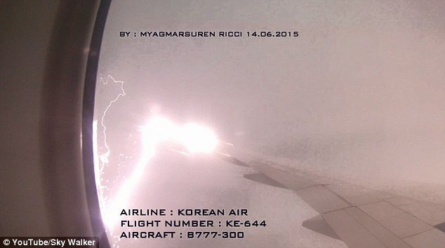 lightning hits plane, lightning hits plane video, gopro lightning hits plane, lightning hits plane gopro, lightning hits plane gopro video