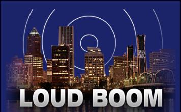 loud boom june 2015, loud boom reports june 2015, mysterious booms june 2015, mysterious booms and rumblings june 2015