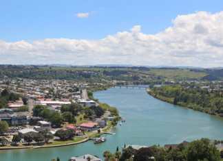 mystery boom Wangnaui City, mystery boom Wangnaui City new zealand, mystery boom new zealand, mystery boom new zealand june 2015, mysterious boom and rumblings new zealand june 23 2015, loud bang new zealand, mystery around booms in new zealand, new zealand plagued by mysterious booms and rumblings june 2015