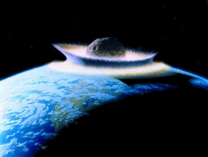 nasa asteroid, nasa asteroid nuke, nasa asteroid protection, nasa asteroid explosion protection, asteroid nasa protection