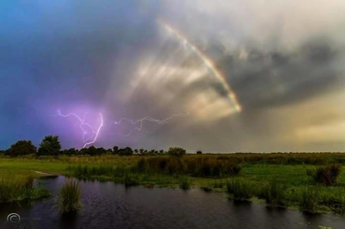 sky phenomena, sky phenomena photo, amazing sky phenomena, strange sky phenomena, weather phenomena, strange weather phenomena photo