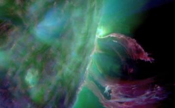 solar explosion june 18 2015, sun eruption june 2015, cme june 18 2015, solar storm june 18 2015, awesome solar eruption video june 18 2015, huge sun explosion june 18 2015 video