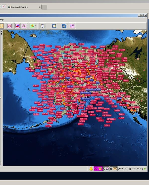 wildfire alaska june 2015, record wildfire alaska june 2015, 300 wildfire alaska june 2015, alaska plagued by wildfires june 2015, 300 wildfires plague alaska, alaska wildfire problem june 2015