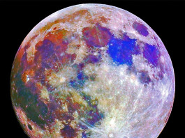 blue moon, what is blue moon, blue moon phenomenon, blue moon july 31 2015, what is blue moon, blue moon july 2015, blue moon pictures, blue moon phenomenon