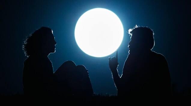 blue moon, , what is blue moon, blue moon phenomenon, blue moon july 31 2015, what is blue moon, blue moon july 2015, blue moon pictures, blue moon phenomenon
