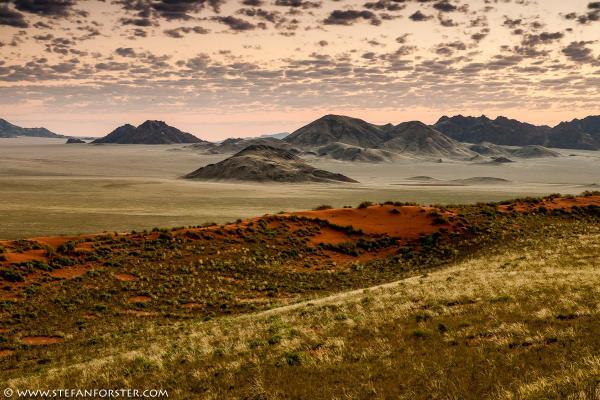 desert storm namib desert, namib desert thunderstorm, storm desert, storm desert photo, thunderstorm in namib desert photo
