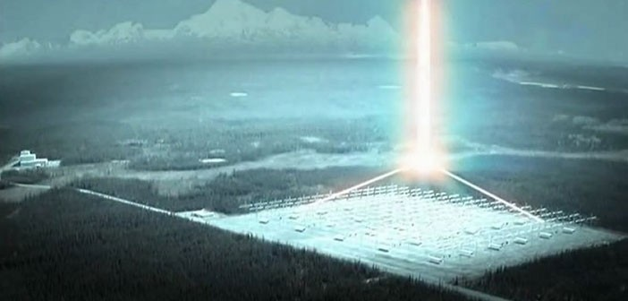 haarp, haarp news, haarp strange sounds, University of Alaska Fairbanks will take ownership of the controversial Gakona High Frequency Active Auroral Program, haarp strange sounds in the sky, weather modification haarp, haarp create strange sounds in the sky, HAARP will continue producing these strange sounds in the sky, haarp is not dead, haarp conspiracy july 2015, Haarp is not dead and will continue producing strange sounds in the sky while scientists try to decipher the mysteries of the ionosphere with laser beams, haarp ufa july 2015