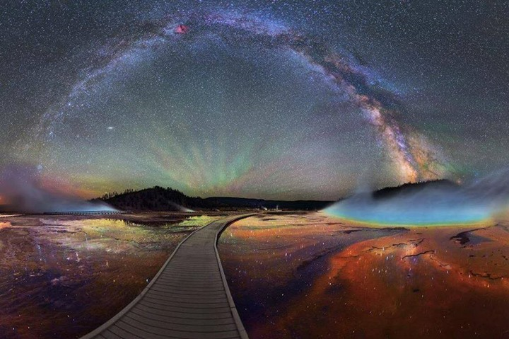 milky way photo, milky way picture, milky way image, astrophotography, astrophotography david lane, david lane photo