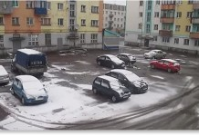 snow july russia, snow july russia 2015, snow july russia video, snow july russia 2015 video
