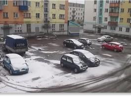 snow july russia, snow july russia 2015, snow july russia video, snow july russia 2015 video
