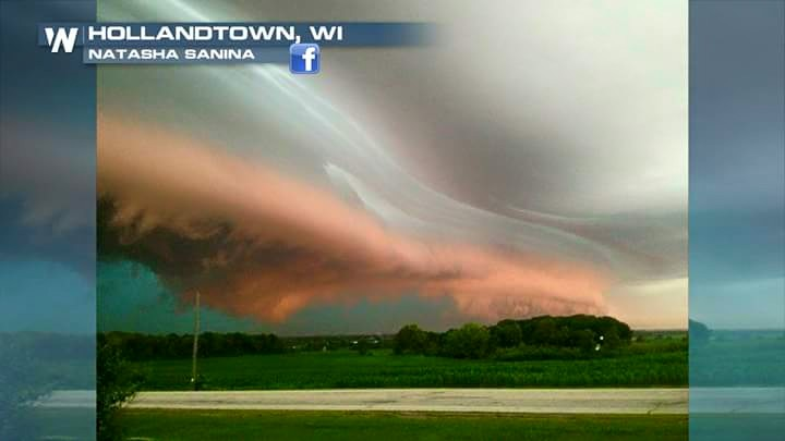 storm, best storm pictures, best storm video,storm 2015, storm july 2015, storm wisconsin july 2015 photo and videos