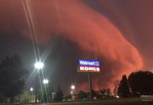 storm, storm 2015, storm july 2015, storm wisconsin july 2015 photo and videos