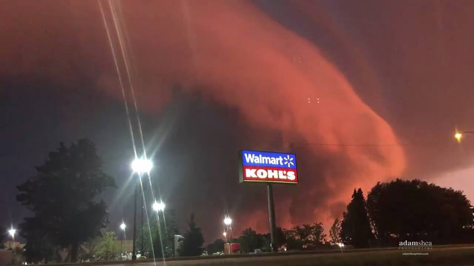 storm,best storm pictures, best storm video, storm 2015, storm july 2015, storm wisconsin july 2015 photo and videos