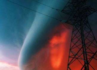 strange cloud moscow, strange cloud july 2015, cloud, strange cloud, apocalypse, strange cloud moscow, terrifying cloud photo, pics of terrifying clouds over moscow