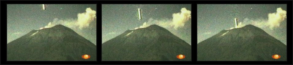 strange light popocatepetl, ufo strange light popocatepetl video, strange light popocatepetl video and photo, strange light colima volcano, strange light colima, strange light colima volcano mexico, mysterious light over colima video, video mysterylight colima volcano, strange lights hover colima volcano july 2015 video
