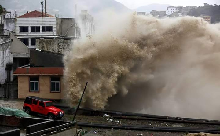 typhoon china, typhoon chan hom china, typhoon china pictures, typhoon china photos, typhoon china video