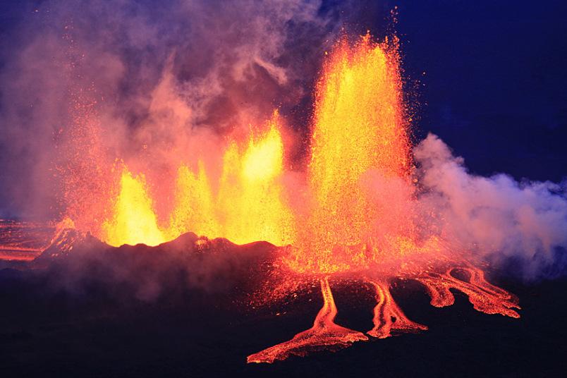 Holuhraun lava field, Bardarbunga volcano, lake of fire, Holuhraun lava field video, Bardarbunga volcano video, drone video Holuhraun lava field, drone video Bardarbunga volcano,