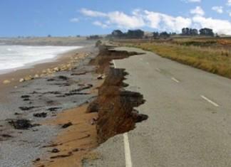 coastal erosion senegal, erosion cotiere senegal, senegal erosion, senegal coastal erosion, costal erosion rufisque senegal