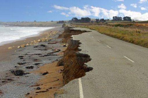 Αποτέλεσμα εικόνας για erosion