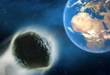 comet impacts earth september 2015, comet september 2015, earth impacted by comet on september 2015, september 2015 end of the world, apocalypse september 2015, end of the world september 2015, comet destroys planet september 2015