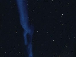 comet panstarrs, comet panstarrs photo, C/2014 Q1 Panstarrs photo, best photo of comet panstarrs, amazing pictures of comet panstarrs, comet panstarrs july 2015, comet panstarrs august 2015, comet photos, photos of comet panstarrs, C/2014 Q1 Panstarrs flying over Namibia