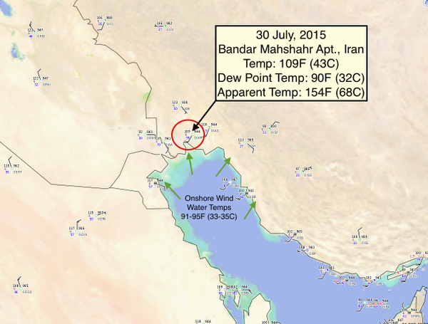 iran heat wave, iran 163 F, iran 73 C, iran heat wave august 2015, iran crazy temperature, temperature records in Iran 2015