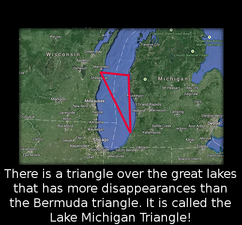 lake michigan triangle, lake michigan triangle photo, lake michigan triangle map, lake michigan triangle video, lake michigan triangle mystery, lake mbermuda triangle, bermuda triangle great lake, great lake bermuda triangle, ichigan triangle