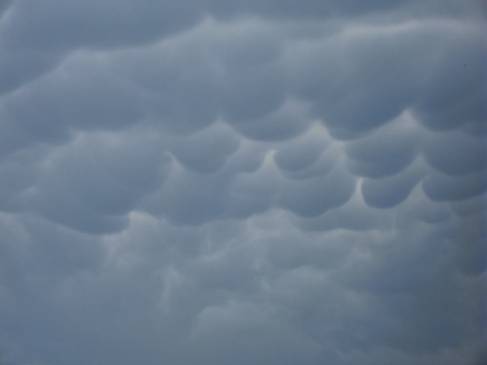 mammatus clouds chicago, mammatus clouds chicago august 2015, mammatus clouds chicago photo, mammatus clouds chicago august 2015 usa