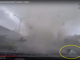 taiwan tornado video, taiwan tornado soudelor video, Car blown away by tornado as Typhoon Soudelor hits Taiwan video, taiwan tornado video, car taiwan tornado soudelor, soudelor taiwan tornado, tornado rips through taiwan video, car tornado taiwan video, video of car blown away by tornado in taiwan typhoon soudelor video, taiwan typhoon soudelor video tornado, This video shows a car being blown away by a tornado as Typhhon Soudelor hit Taiwan,