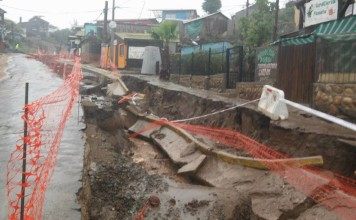 road collapse horcon, road collapses in horcon, torrential rain road collapse chile, road collapse chile august 2015, torrential rain chile august 2015, rain chile, apocalypse in chile, chile torrential august 2015, torrential rain chile august 2015, rain chile, apocalypse in chile, chile torrential august 2015