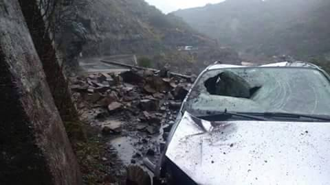 landslide chile august 2015, road collapse horcon, road collapses in horcon, torrential rain road collapse chile, road collapse chile august 2015, torrential rain chile august 2015, rain chile, apocalypse in chile, chile torrential august 2015, torrential rain chile august 2015, rain chile, apocalypse in chile, chile torrential august 2015