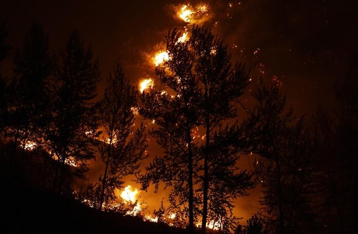 wildfire washington state 2015, wildfire washington state 2015 photos, wildfire washington state 2015 pictures, wildfire washington state 2015 videos, wildfires washington state 2015